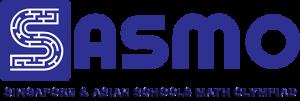SINGAPORE & ASIAN SCHOOLS MATH OLYMPIAD