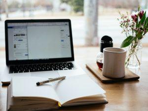 Pembelajaran atas talian