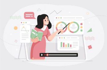 Idea Buat Guru Untuk Online Kelas Yang Menarik