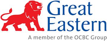 Great Eastern Supremacy Scholarship Award