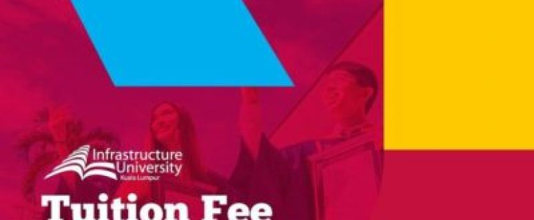 Biasiswa Ditawarkan Kepada Pelajar IUKL 2021 4