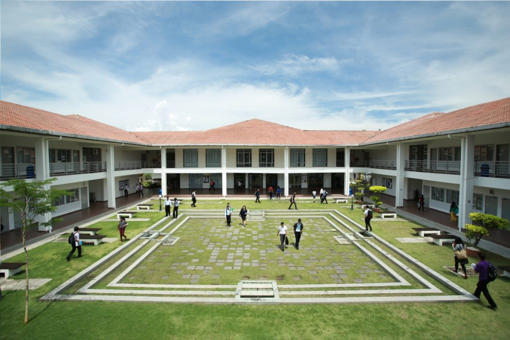 Keputusan dan Hari Terbuka Kolej Yayasan UEM 2021