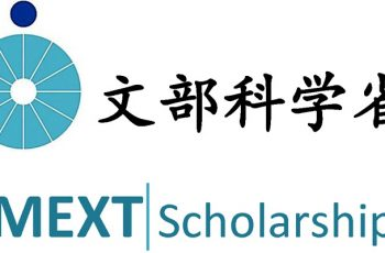 Panduan Lengkap Biasiswa MEXT ke Jepun